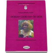 Dorin - Dor-In-In Dor - Georgeta Blendea Zamfir
