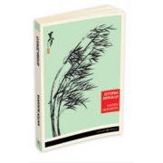 Istoria Zenului