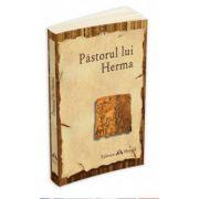 Pastorul lui Herma