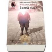 William Golding, Bezna clara
