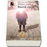William Golding, Bezna clara