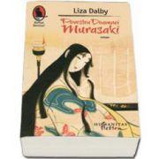 Liza Dalby, Povestea doamnei Murasaki