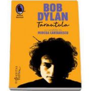 Bob Dylan, Tarantula