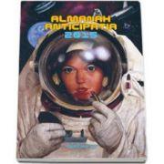 Almanahul Anticipatia 2015 - Marturisiri complete, de Alexandru Mironov