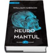 William Gibson, Neuromantul