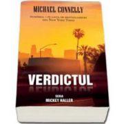 Michael Connelly, Verdictul
