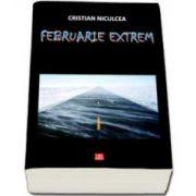 Februarie extrem (Cristian Niculcea)