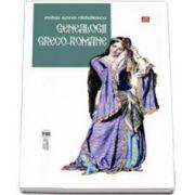 Genealogii greco-romane (Sorin M. Radulescu)
