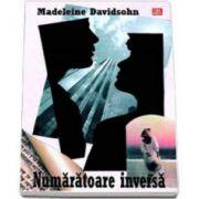 Madeleine Davidsohn, Numaratoare inversa