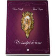 Dana Dughi, Un inceput de lume