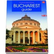 Bucharest Guide