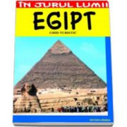 Egipt. Ghid turistic