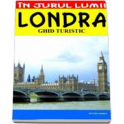 Londra. Ghid turistic
