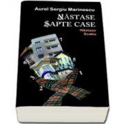 Nastase sapte case (Nastase Scatiu)