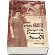 Povesti ale Doamnelor din Bucuresti