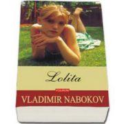 Vladimir Nabokov, Lolita - Editia 2015