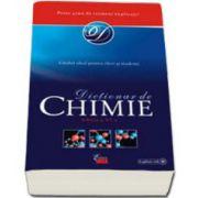 Dictionar de Chimie (OXFORD)