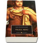 Falsul Nero