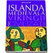 ISLANDA MEDIEVALA. VIKINGII