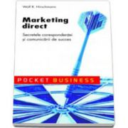 Marketing direct (poket)