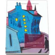Middlemarch volumul 3