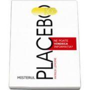 Misterul placebo