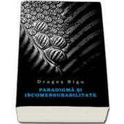 Paradigma si incomensurabilitate
