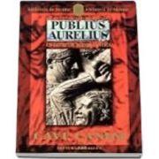 PUBLIUS AURELIUS. UN DETECTIV IN ROMA ANTICA. VOL.1: CAVE CANEM