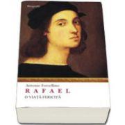 Rafael - O viata fericita
