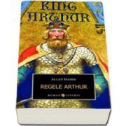 Regele Arthur