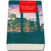 SECOLUL HIMERELOR III - INGERII DIN PALERMO