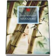 Manazuru -Colectia Strada Fictiunii