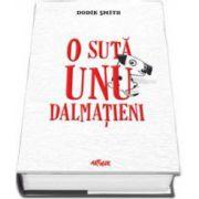 O suta unu dalmatieni - Editie Hardcover