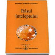 Omraam Mikhael Aivanhov, Rasul inteleptului (Colectia Izvor)