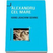 Gerhke Hans Joachim, Alexandru cel Mare