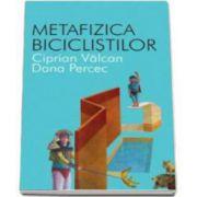Metafizica biciclistilor