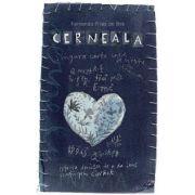 Cerneala - Singura carte care se citeste cu inima (Trias de Bes Fernando)