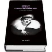 Rodica Ojog-Brasoveanu, A inflorit liliacul - Editie Hardcover