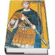 Steve Runciman, Istoria cruciadelor volumul. II - Regatul Ierusalimului si Orientul Latin, 1100 - 1187