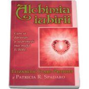 Alchimia iubirii