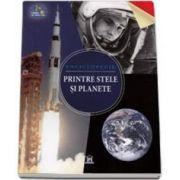 Printre stele si planete - Enciclopedie