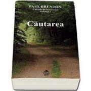 Paul Brunton, Cautarea - Caietele de insemnari Volumul II