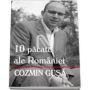 10 pacate ale Romaniei