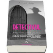 Detectivul