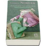 Dictionarul lui Lempriere (Colectia Babel)