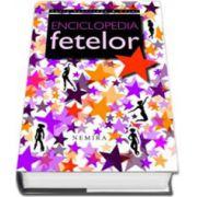 Enciclopedia fetelor (Colectia Bonton)