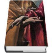 Enciclopedia religiilor (Volumul II)