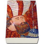 Filosofia bizantina (Editie, paperback)
