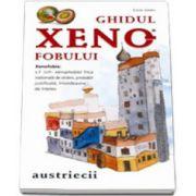 Ghidul Xenofobului. Austriecii