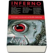 Inferno. Despre teroare si supranatural